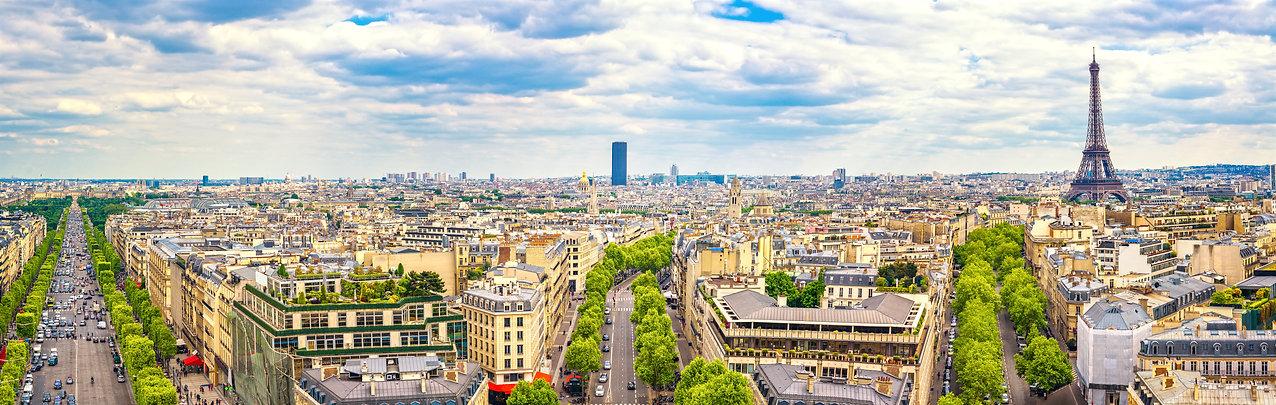 paris-france-panoramic-view-from-arc-de-