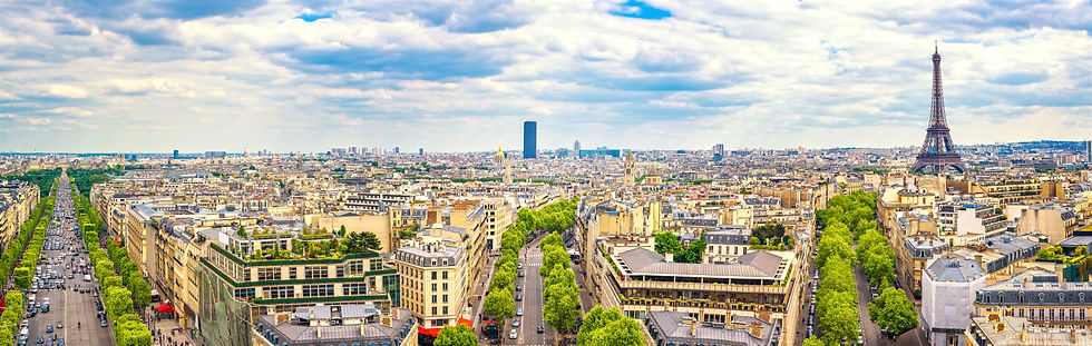 paris-france-panoramic-view-from-arc-de-