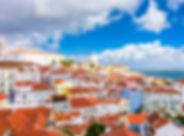lisbon-portugal-skyline-V3TNRE8 (2).jpg