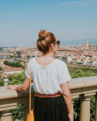 woman-in-florence-PVKDP2H.jpg