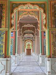 jaipur-3652373_960_720.jpg