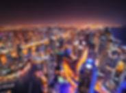 dubai-marina-skyline-during-night-dubai-