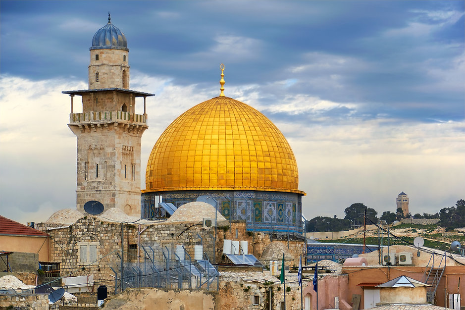 dome-of-the-rock-mosque-in-jerusalem_t20
