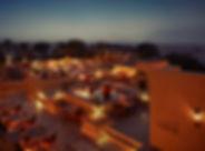2017_07_23_Bab Al Shams_DAY10456_0_p.jpg