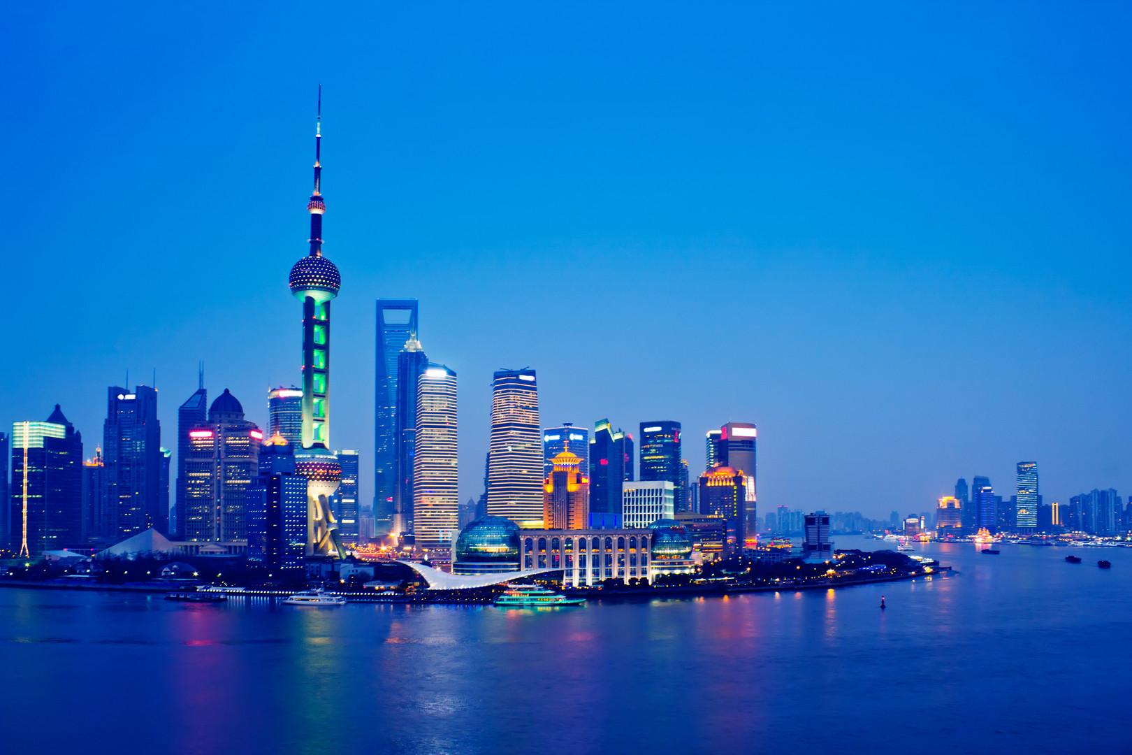 shanghai-PTKTAYL.jpg