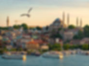 sunset-in-istanbul-city-C9UH8ED.jpg