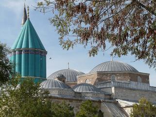 mosque-64805_960_720.jpg