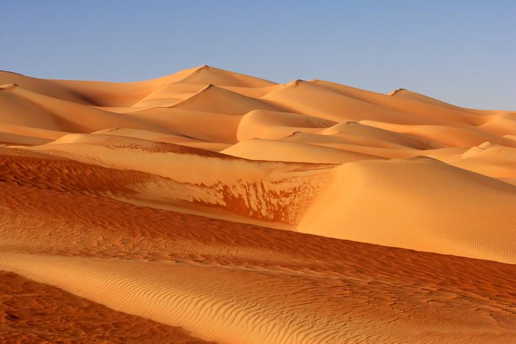 empty-quarter-dunes-PPWJQED.jpg