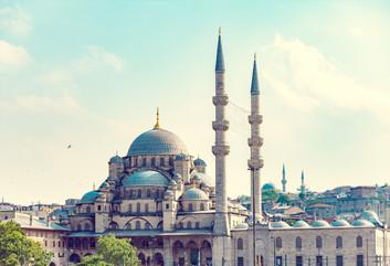 new-mosque-istanbul-PEJ2KYY.jpg