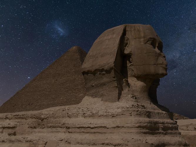 sphinx-2116041_1280.jpg