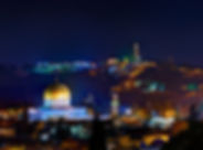 jerusalem-at-night-SLMZ2HX (2).jpg