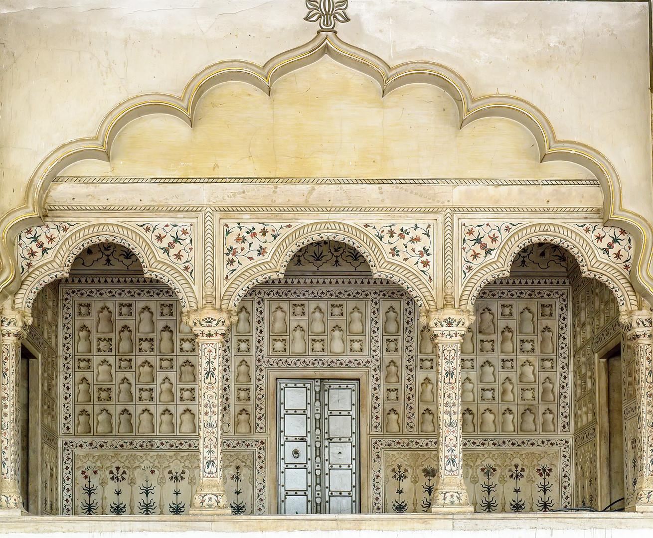 Agra Fort 1.jpg