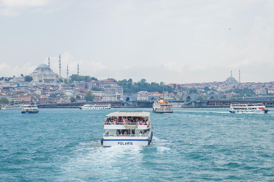 istanbul-2912249_960_720.jpg