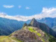 machu-picchu-panorama-PAU9VHZ (2).jpg