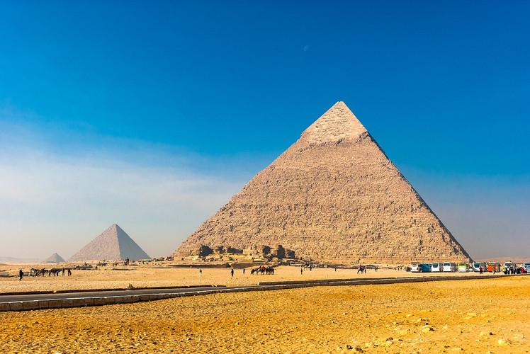 egypt-1896224_1280.jpg