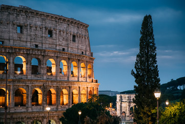 rome-italy-colosseum-also-known-as-flavi
