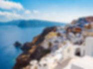 santorini-island-greece-PPFEM87.jpg