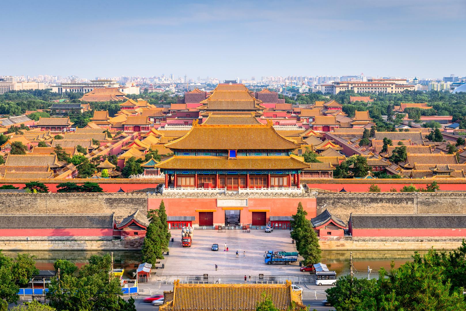 beijing-china-forbidden-city-P9HJVW8.jpg