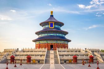 temple-of-heaven-in-beijing-china-MSN8PU