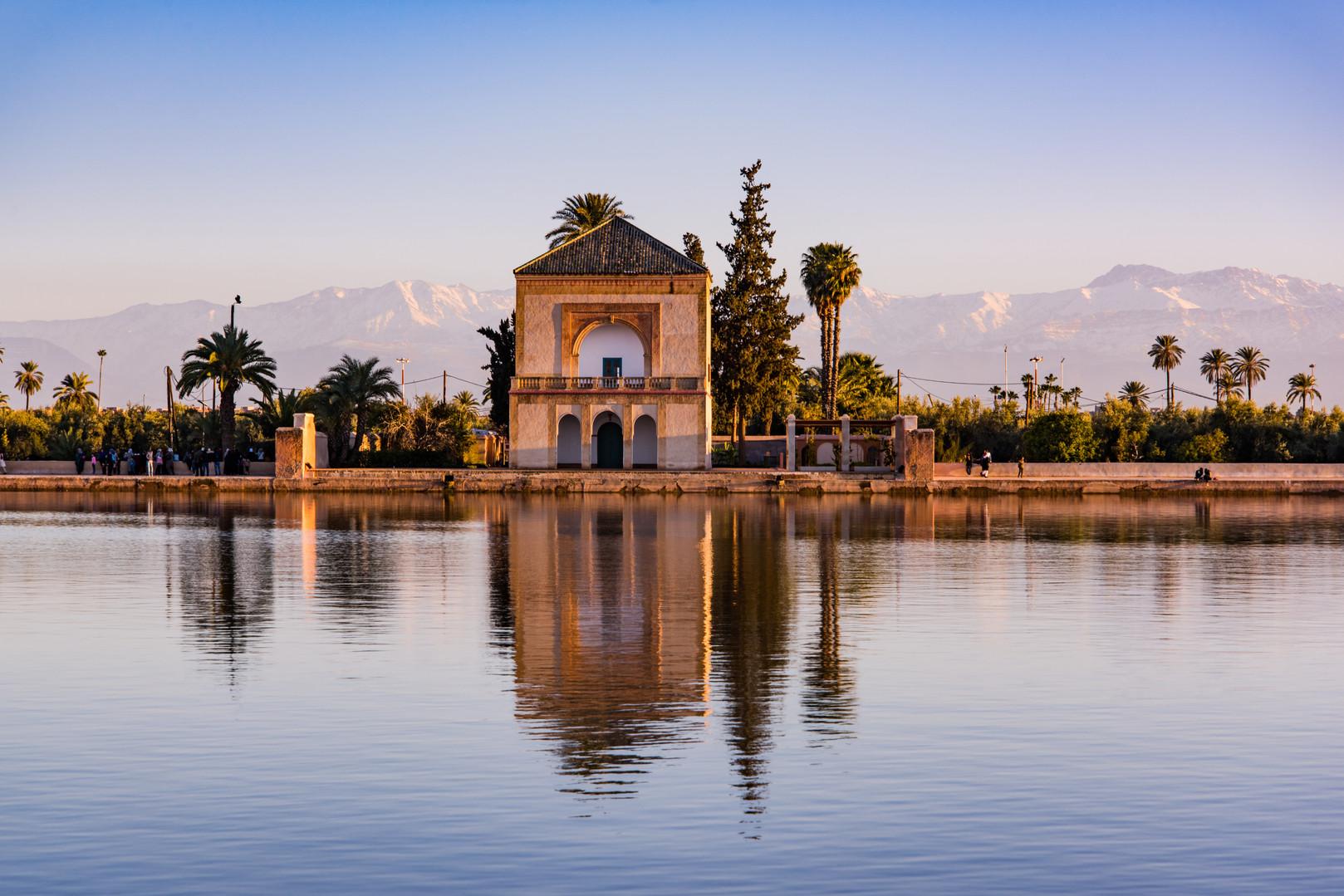 saadian-pavilion-menara-gardens-and-atla