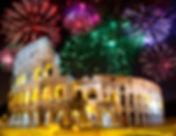 rome dreamstime_xl_22364878.jpg