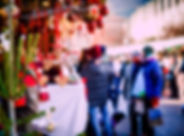 christmas-decorations-on-trentino-alto-a