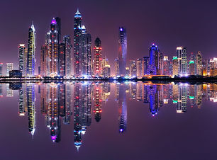 amazing-night-panorama-of-dubai-marina-d