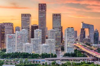 beijing-sunset-scene-PYNMG74.jpg