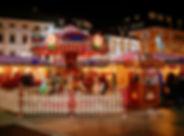 carousel-at-the-christmas-market-vipiten