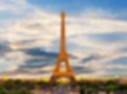 eiffel-tower-3349075_960_720.jpg