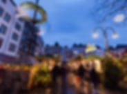 christmas-market-in-cologne-A7QZMWD.jpg