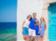 family-vacation-in-europe-on-mykonos-isl