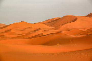 stunning-sand-dunes-of-merzouga-PPRNAVM.