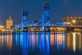 city-reflection-cityscape-bridge-longexp