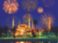 turquia-ano-nuevo.jpg