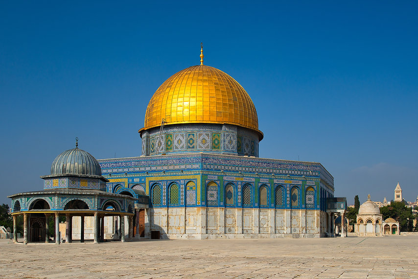 dome-of-the-rock-mosque-ZEE3RYZ.jpg