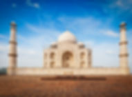 taj-mahal-agra-india-P3CHN69.jpg