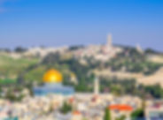 jerusalem-old-city-PP56APD (1).jpg