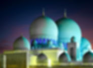 detail-of-mosque-domes-mosque-abu-dhabi-