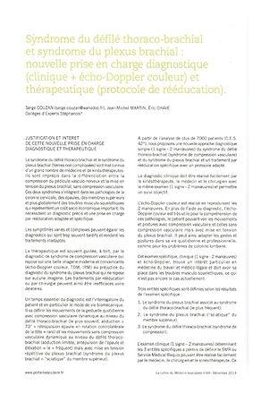 Article Lettre MV dec 2019_page-0001.jpg
