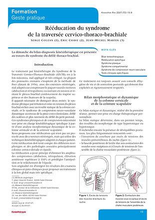 Article SPV Mb Sup Kine Rev 2007 pdf_pag