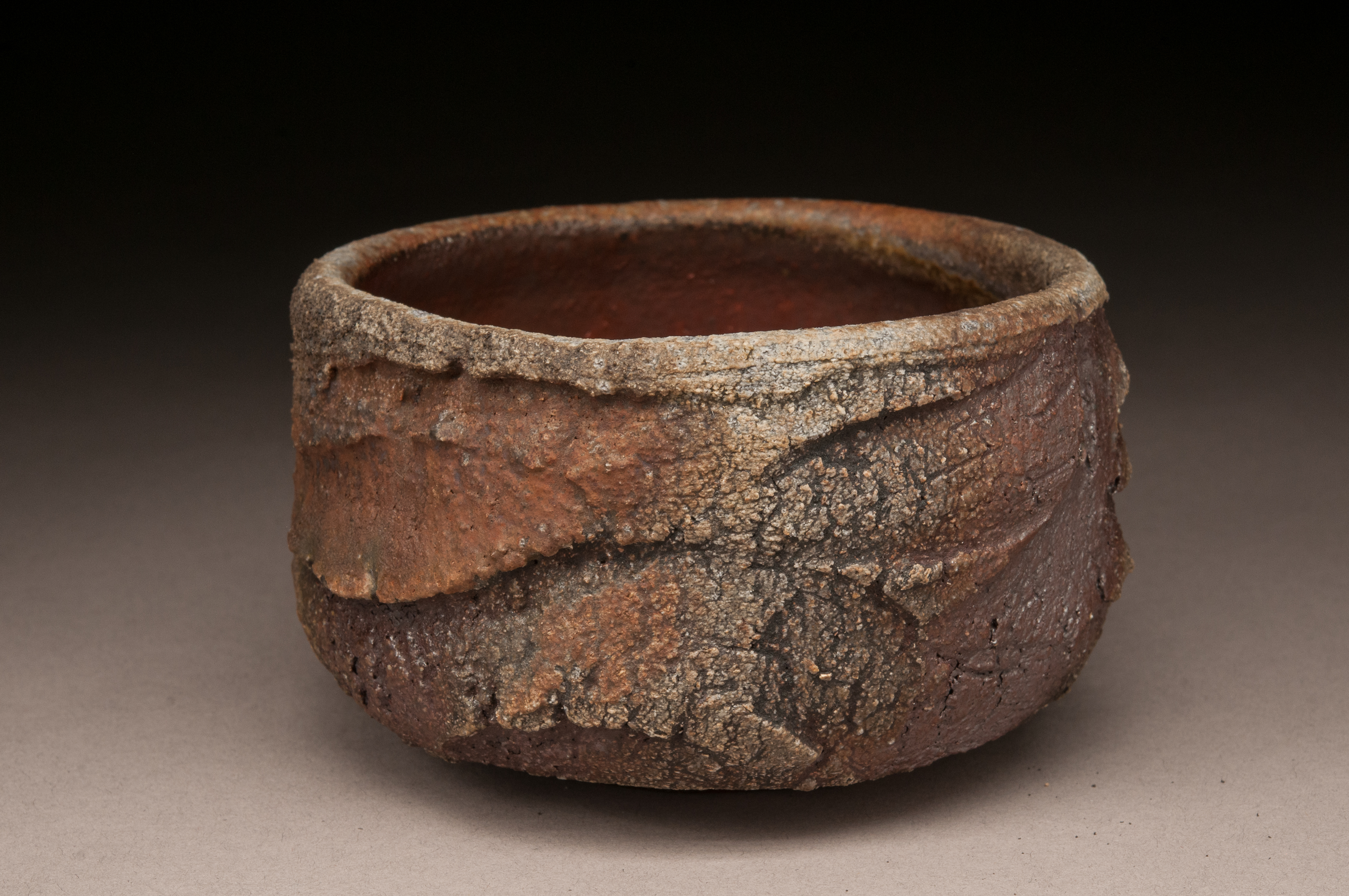 CaryJosephPottery-6100.jpg