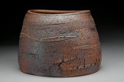 edited_large-Cary Joseph Pottery-4859.jpg