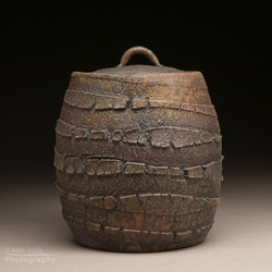Cary Joseph Pottery-DSC_7834.jpg