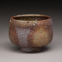 CaryJosephPottery-5990.jpg