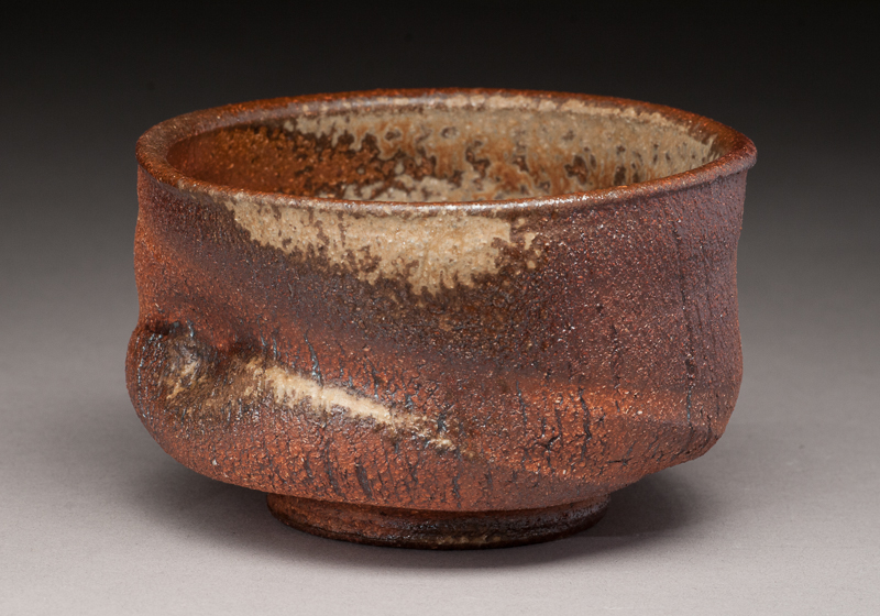 CaryJosephPottery-6005.jpg