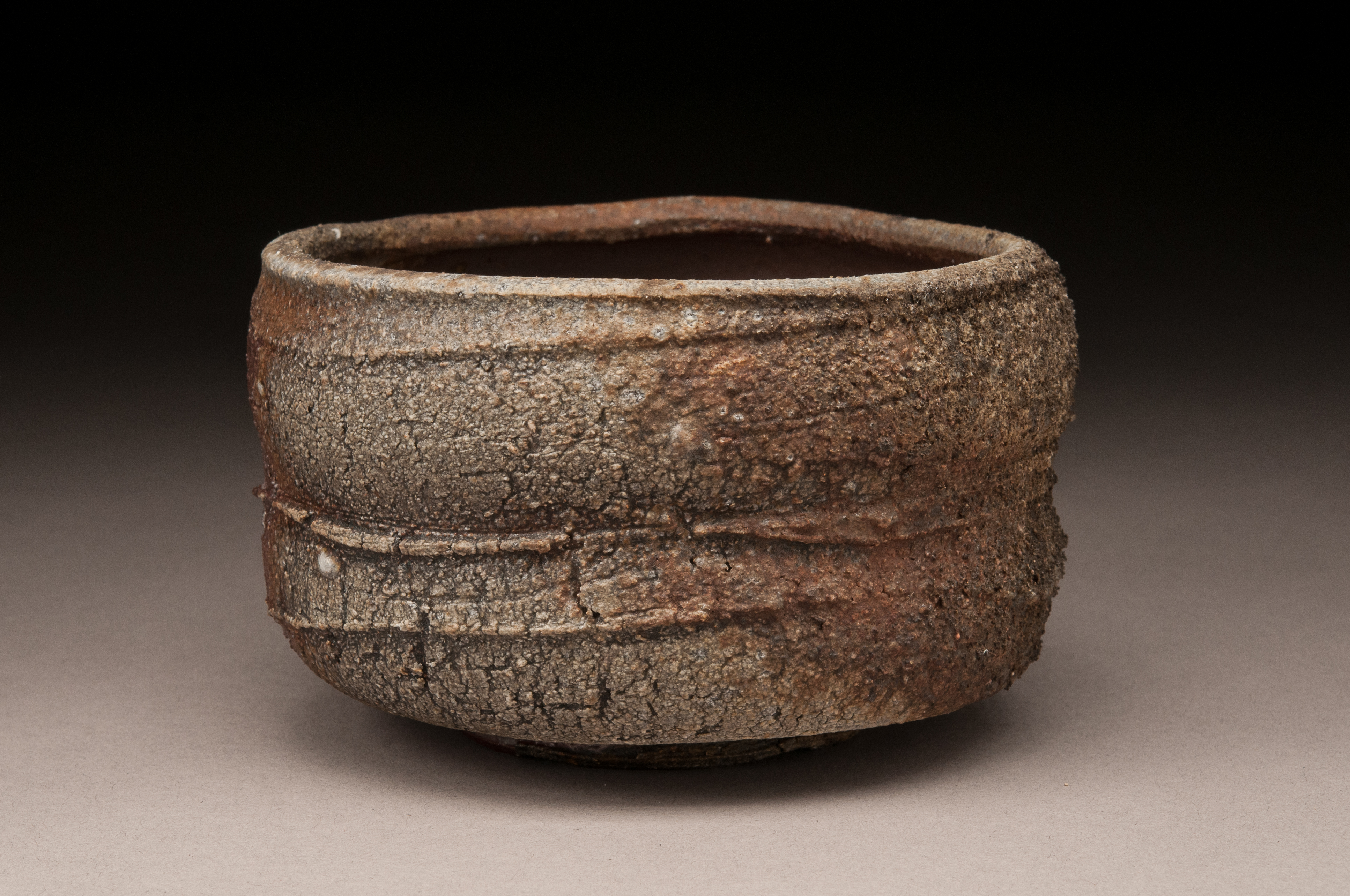 CaryJosephPottery-6066.jpg