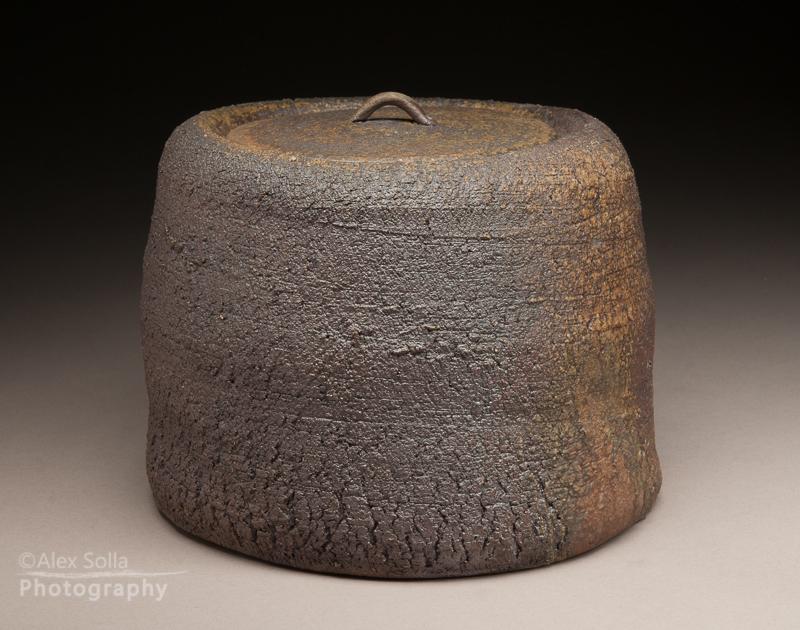 Cary Joseph Pottery-DSC_7814.jpg