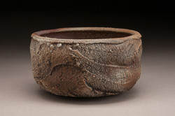 CaryJosephPottery-6048.jpg