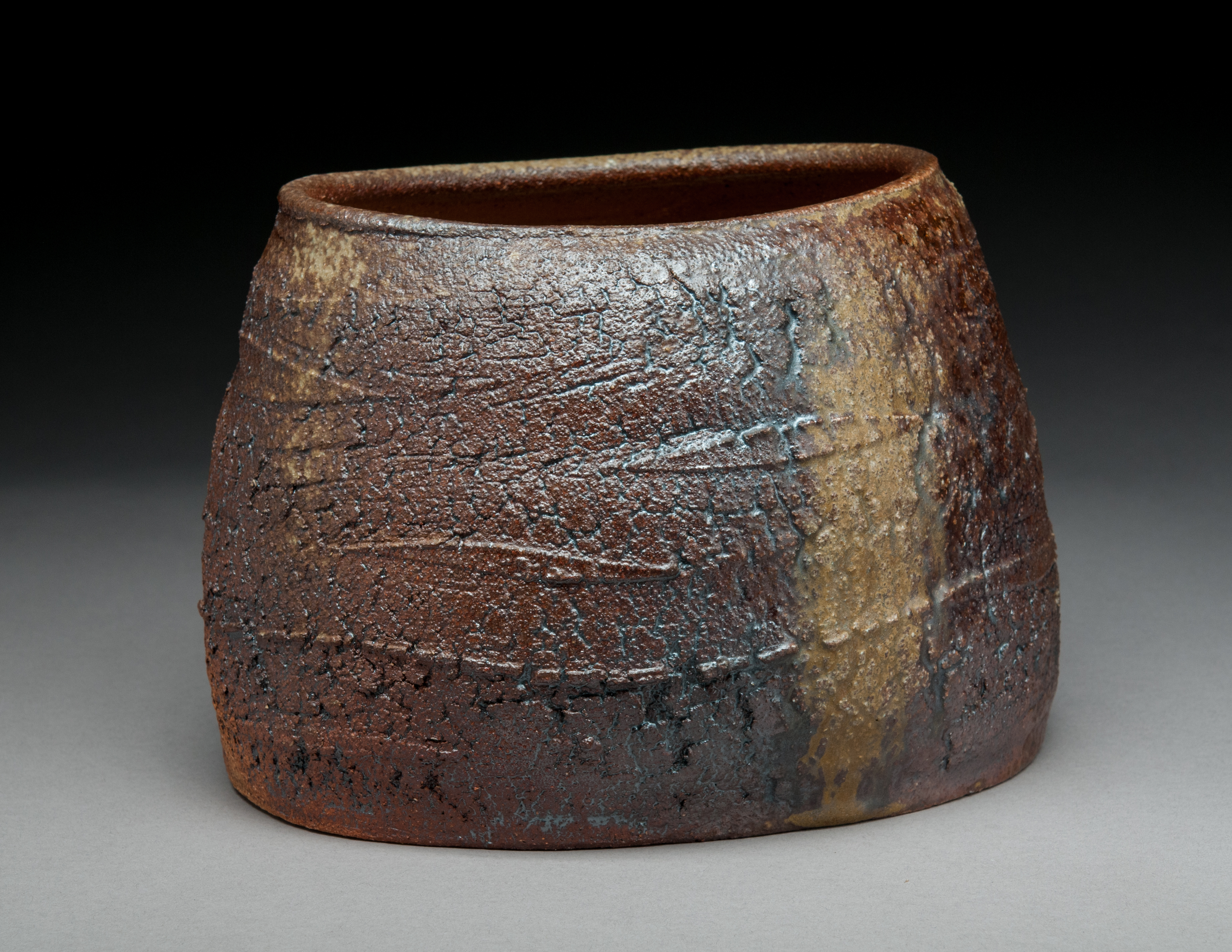edited_large-Cary Joseph Pottery-4815.jpg